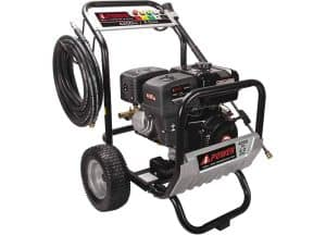 A-iPower APW4200