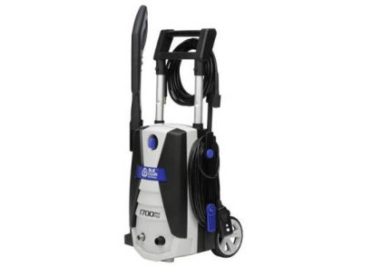 AR Blue Clean AR240S 1700PSI Electric Pressure Washer