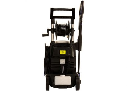 AR Blue Clean AR383S 1800PSI Electric Pressure Washer