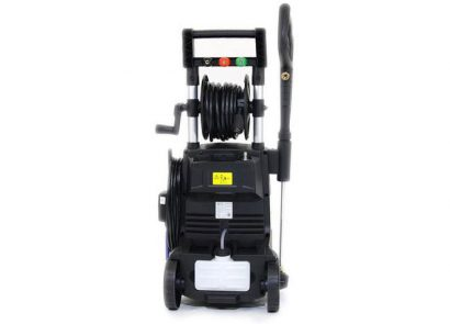 AR Blue Clean AR383SS 1900PSI Electric Pressure Washer