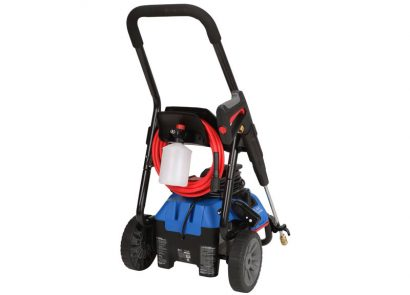 AR Blue Clean BC2N1HSS 2300PSI Electric Pressure Washer