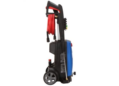 AR Blue Clean BC383HSS 2150PSI Electric Pressure Washer