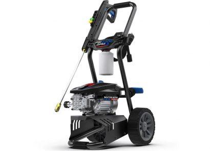 AR Blue Clean BMXP32300 2300PSI Electric Pressure Washer