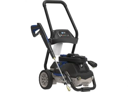 AR Blue Clean MAXX2200 2200PSI Electric Pressure Washer