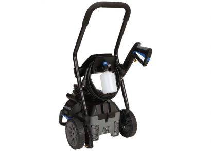 AR Blue Clean MAXX2300 2300PSI Electric Pressure Washer