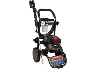 AR Blue Clean MAXX3000 3000PSI Electric Pressure Washer