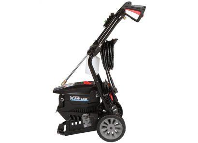 AR Blue Clean BCXP22300P 2300PSI Electric Pressure Washer