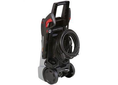 Briggs & Stratton 20654 1700PSI Electric Pressure Washer