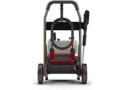 Briggs & Stratton 20680 1800PSI Electric Pressure Washer
