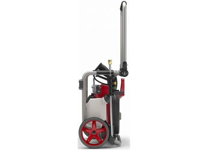 Briggs & Stratton 20681 2000PSI Electric Pressure Washer