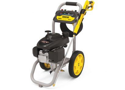 Champion 100579 3000PSI Gas Pressure Washer