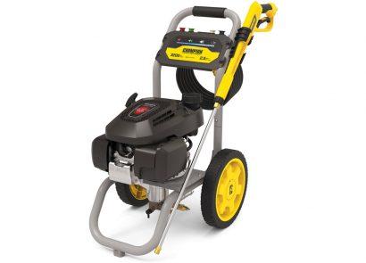 Champion 100580 3200PSI Gas Pressure Washer
