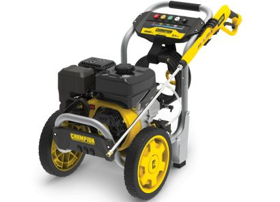 Champion 100778 2800PSI Gas Pressure Washer