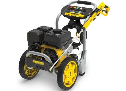 Champion 100784 3200PSI Gas Pressure Washer