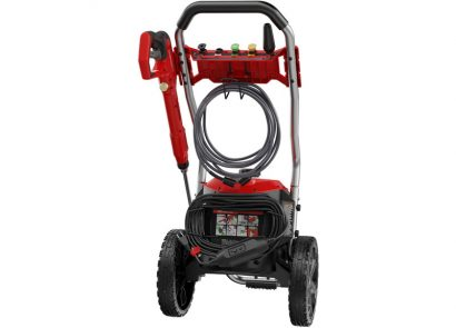 Craftsman CMEPW2100 2100PSI Electric Pressure Washer