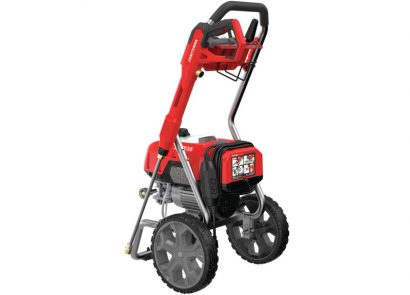 Craftsman CMEPW2400 2400PSI Electric Pressure Washer