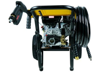 DeWalt DXPW4440 4400PSI Gas Pressure Washer