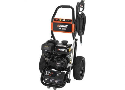 ECHO PW-3100 3100PSI Gas Pressure Washer