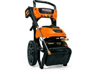 Generac GC2700W 2700PSI Electric Pressure Washer