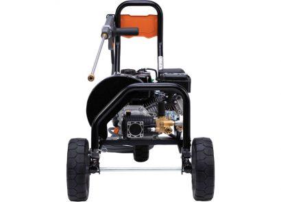 Generac XC3300W 3300PSI Gas Pressure Washer