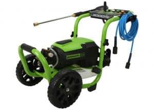 Greenworks GPW3000