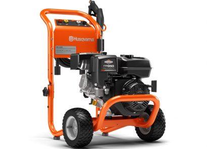 Husqvarna HB32 3200PSI Gas Pressure Washer