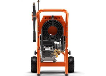 Husqvarna HH36 3600PSI Gas Pressure Washer