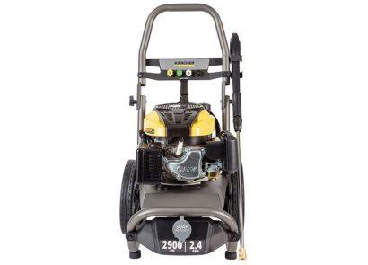 Kärcher G2900X 2900PSI Gas Pressure Washer