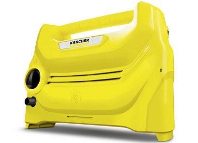 Kärcher K1 Entry 1450PSI Electric Pressure Washer