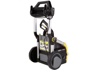 Kärcher K1900 1900PSI Electric Pressure Washer