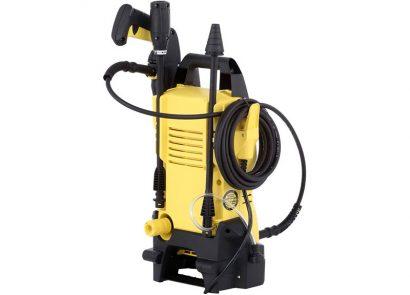 Kärcher K2 Compact 1600PSI Electric Pressure Washer
