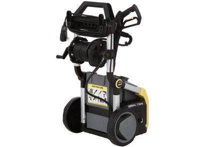 Kärcher K2000 2000PSI Electric Pressure Washer