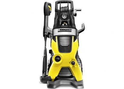 Kärcher K5 Premium 2000PSI Electric Pressure Washer