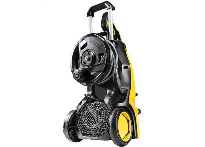 Kärcher K5 Premium Full Control Plus 2000PSI Electric Pressure Washer