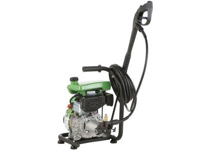 Lifan LFQ2130-CA 2100PSI Gas Pressure Washer