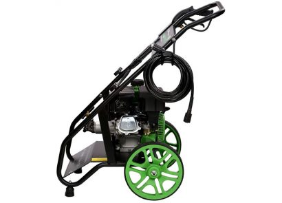 Lifan LFQ2565 2500PSI Gas Pressure Washer