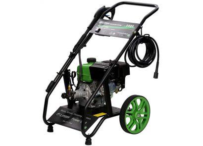 Lifan LFQ2565E 2500PSI Gas Pressure Washer