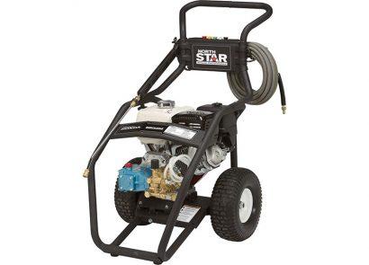 NorthStar 15782020 4000PSI Gas Pressure Washer