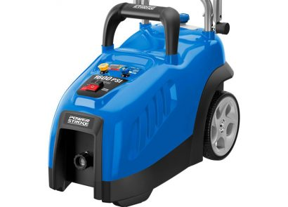 PowerStroke PS14120B 1600PSI Electric Pressure Washer