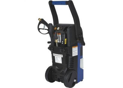 Powerhorse 157055 1800PSI Electric Pressure Washer