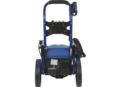 Powerhorse 157065 2200PSI Electric Pressure Washer