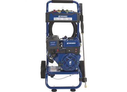 Powerhorse 1574200 4000PSI Gas Pressure Washer