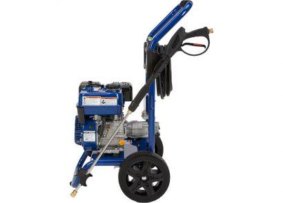 Powerhorse 89897 3200PSI Gas Pressure Washer