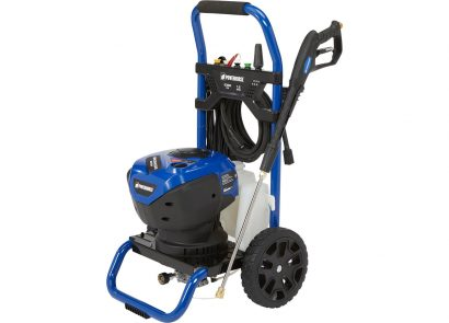 Powerhorse PPW2300 2300PSI Electric Pressure Washer