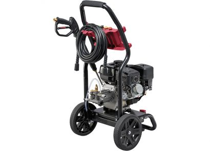 Powermate 7130 2800PSI Gas Pressure Washer