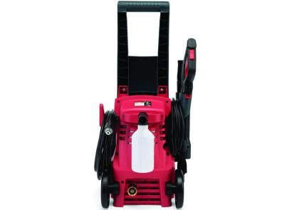 Powermate PM1800 1800PSI Electric Pressure Washer