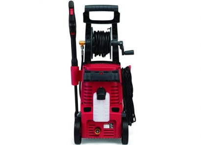 Powermate PM2100 2100PSI Electric Pressure Washer