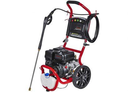 Predator 2500 2500PSI Gas Pressure Washer