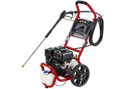 Predator 3200 3200PSI Gas Pressure Washer