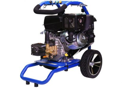 Pressure-Pro PP3425H 3400PSI Gas Pressure Washer